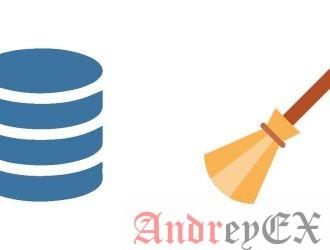 Автоматическое удаление истекших переходных процессов в WordPress с помощью WP-CLI