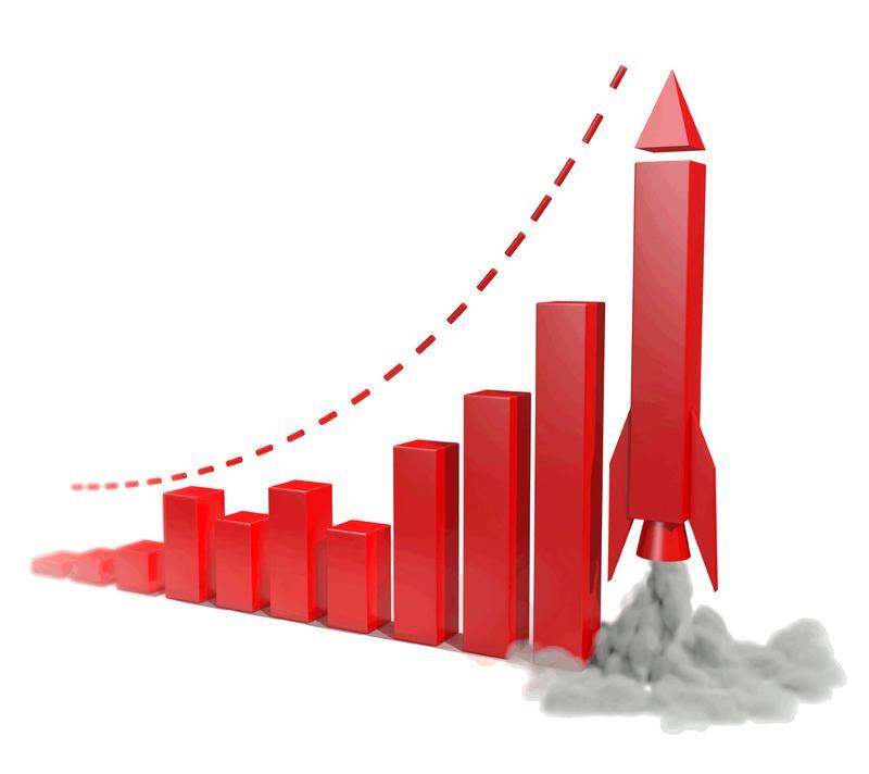 Автоматическое увеличение скорости сайта - Web Support Revolution