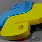 Что нового в Python 3