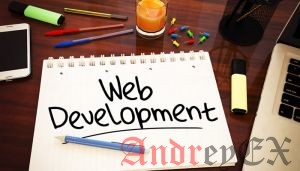 Что нужно знать о разработке сайтов – главные особенности и «подводные камни»