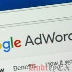 Google AdWords Editor 12 теперь доступен: Вот что новое