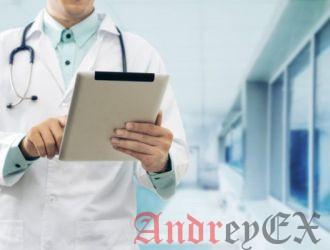Google теперь может удалить личные медицинские отчеты из результатов поиска по запросу
