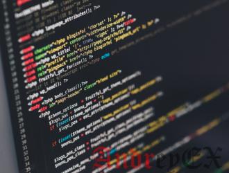 Качественные услуги программирования