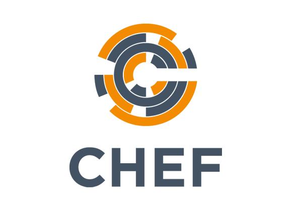 Как Установить и настроить Chef на Ubuntu 17.04