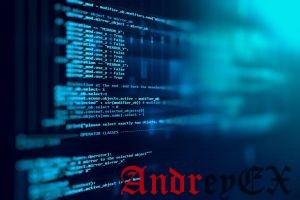 Как добавить JavaScript в HTML