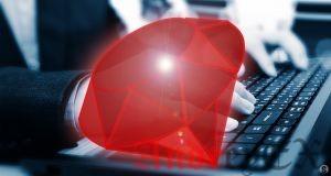 Как написать первую программу на Ruby