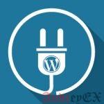 Как удалить уведомление о новом пользователе в WordPress
