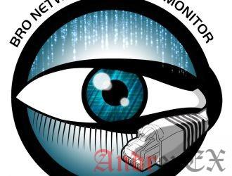 Как установить Bro Network Monitor безопасности на Ubuntu 16.04 LTS