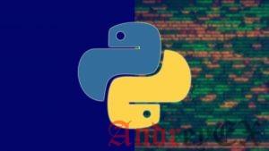 Python 3 - Циклы