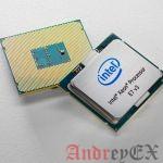 4 способа найти количество CPU ядер в Linux