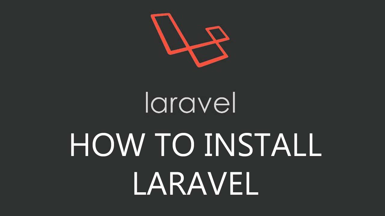 Как установить Laravel на сервере DirectAdmin