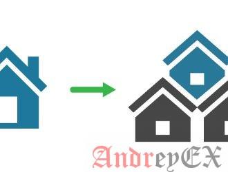 Преобразование из одного сайта на WordPress во многоузловой сайт с помощью WP-CLI и Bash