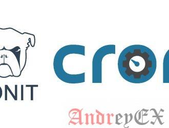 Проверка количества wp-cron в WordPress с помощью WP-CLI + Monit + Email Alerts
