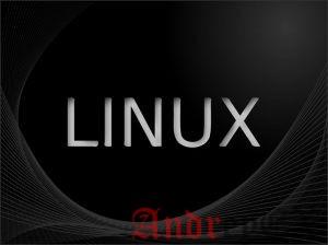 Размещение веб-сайтов в GNU/Linux. Учебник для начинающих