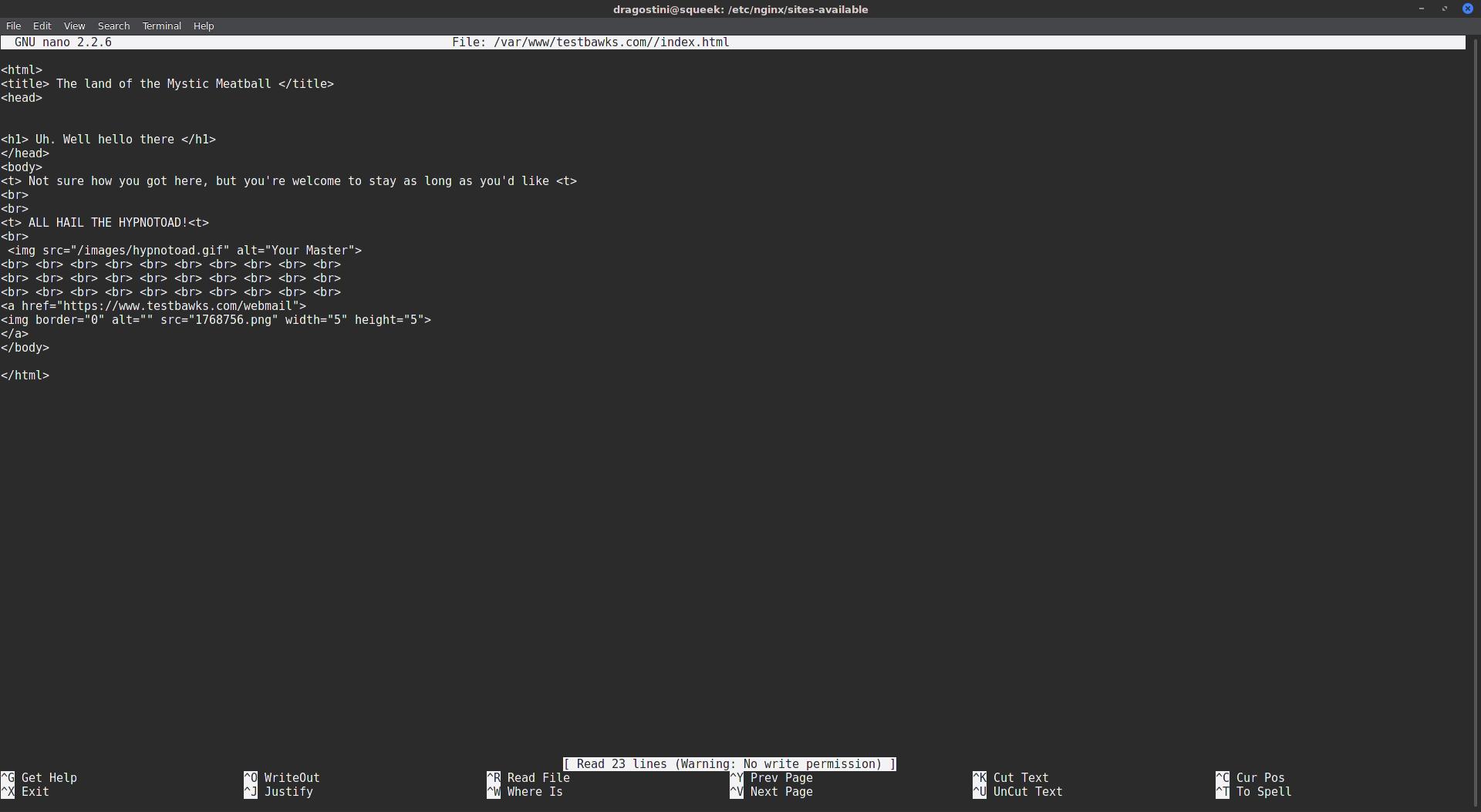 Хостинг с ос debian бесплатно хостинг asp net