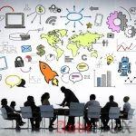 Создание и продвижение сайта - комплексный подход