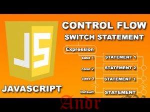 Как использовать оператор Switch в JavaScript