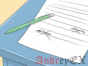 Как писать интересные статьи?