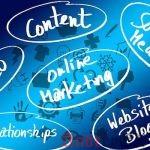 Настройка контекстной рекламы или поисковая оптимизация сайта. С чего начать?