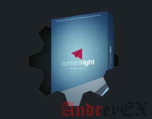 Партнерская программа ContentRight™