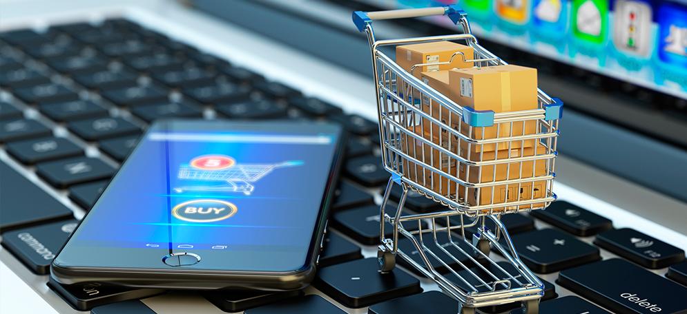 Сложно ли заниматься своим интернет-магазином