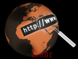5 лучших инструментов для сбора информации с веб в Kali Linux