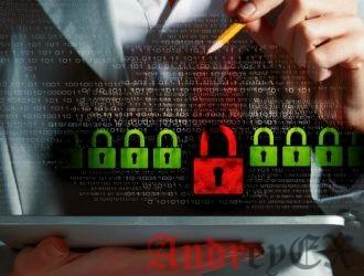 8 советов защиты сети для безопасности вашего веб-сайта