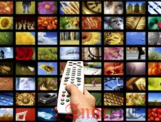 Достоинства и недостатки телевизионной рекламы