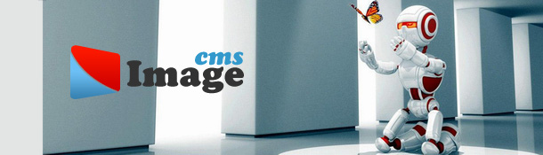 ImageCMS – что это и с чем её едят?