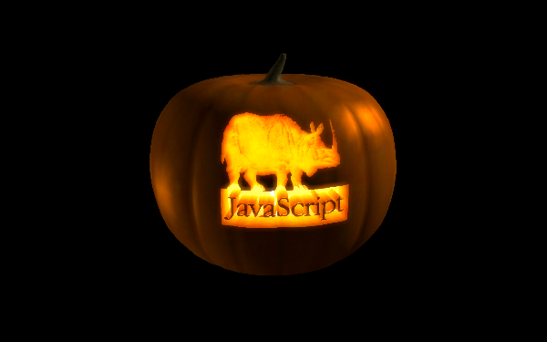 JavaScript - Размещение в HTML файле