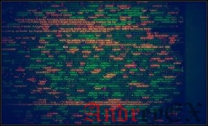 JavaScript - Синтаксис