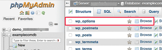 Как исправить ошибку в WordPress «Another Update in Process»