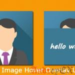 Как навести курсор на изображение с помощью CSS
