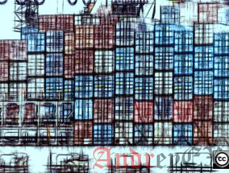 Как управлять контейнерами Linux с помощью Ansible Container