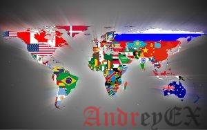Многоязычный сайт – роскошь или необходимость?