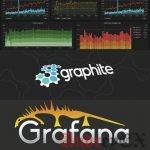 Мониторинг производительности Linux с Grafana