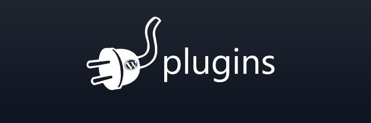 Ошибка 403 Forbidden в WordPress вызвана плагинами
