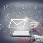 Правила успешного email-маркетинга