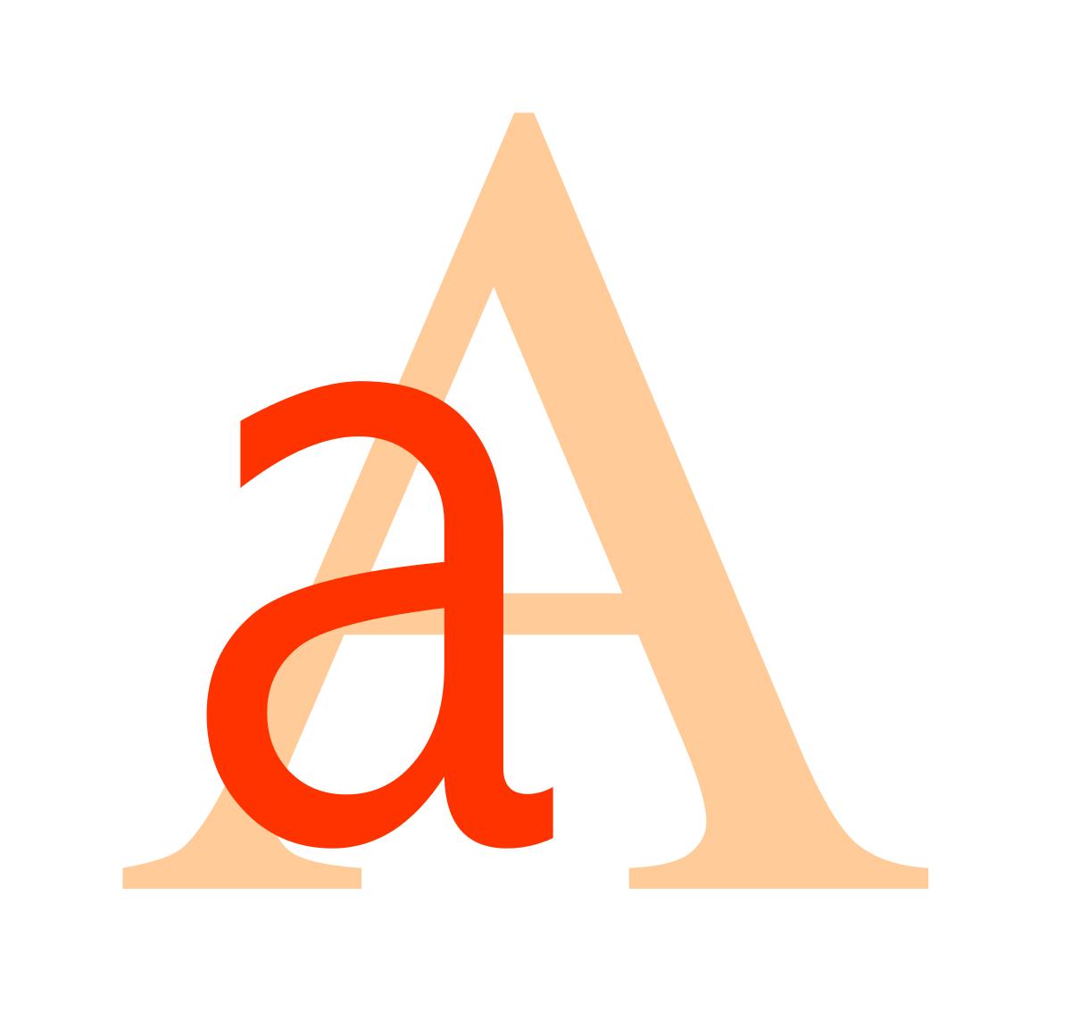 Python 3 - Строковая функция capitalize()