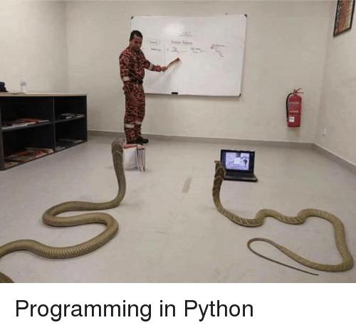 Python 3 - Строковая функция decode()