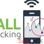 Система коллтрекинг: инструмент для успешных продаж