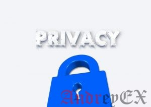 7 важных советов по защите конфиденциальности в Linux
