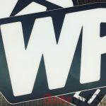 Использование WP-CLI для пакетного обновления свойств метаданных в Contact Form 7
