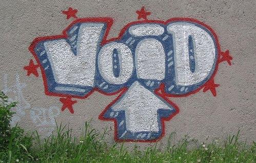 JavaScript - Ключевое слово Void