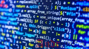JavaScript - Регулярные выражения и Объект RegExp