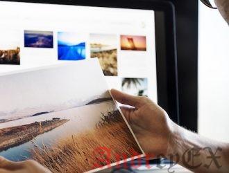 Как получить исходный путь к источнику изображения в WordPress
