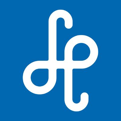 Localtunnel - Легко поделиться локальным веб-сервером без хостинга