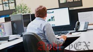 Отличное программное обеспечение для работы в офисе