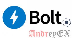 Установить CMS Bolt на Centos 7
