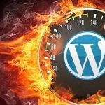 WordPress - Оптимизация